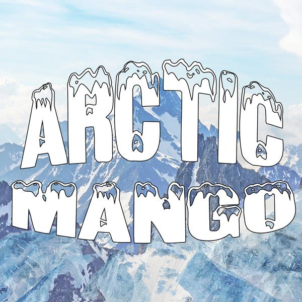 arctic-mango