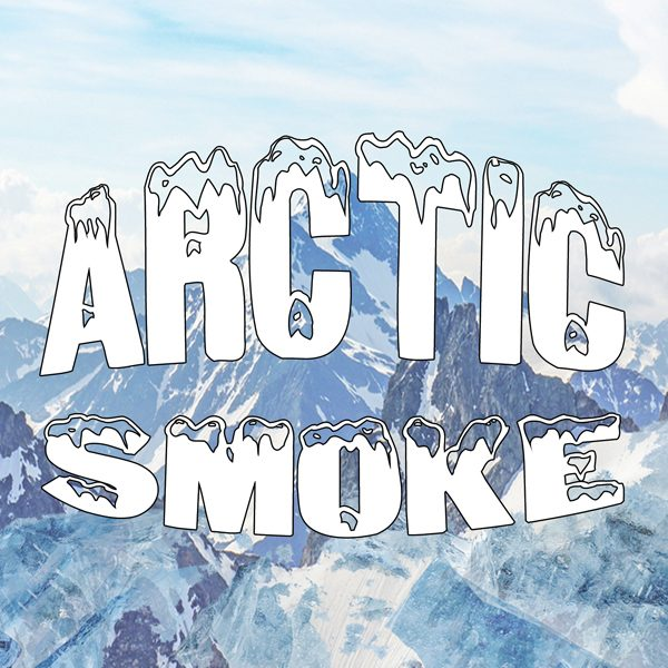 arctic-smoke