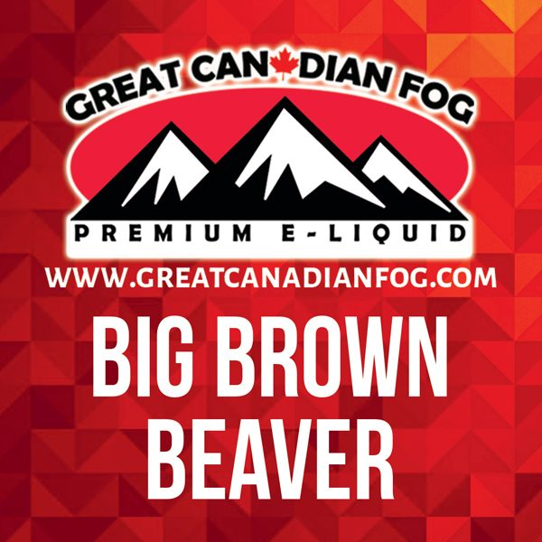 big-brown-beaver