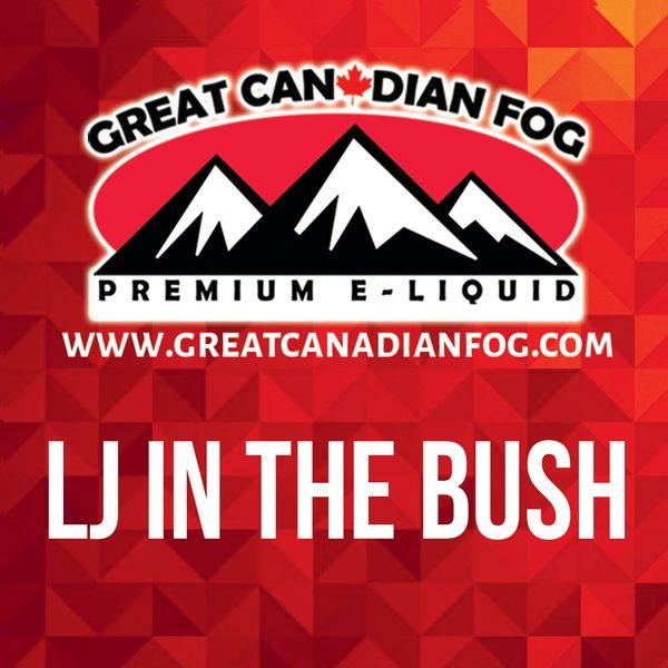 lj-in-the-bush