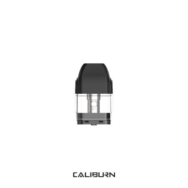 caliburn pod